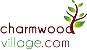 Charmwood Village | Eros Garden | Pehladpur | Suraj Kund